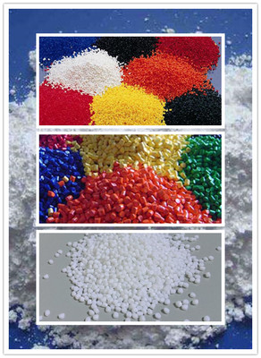 超细改性沉淀硫酸钡F-FINE系列