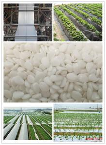 农地膜专用纳米功能母粒D80